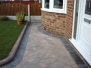 Davitt Driveways Paving