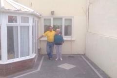 Paving Laois & Portlaoise