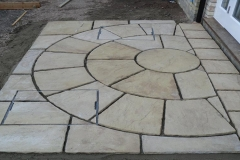Patios Tipperary and Clonmel