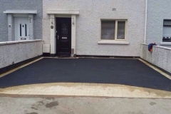 Tarmac Waterford & Dungarvan