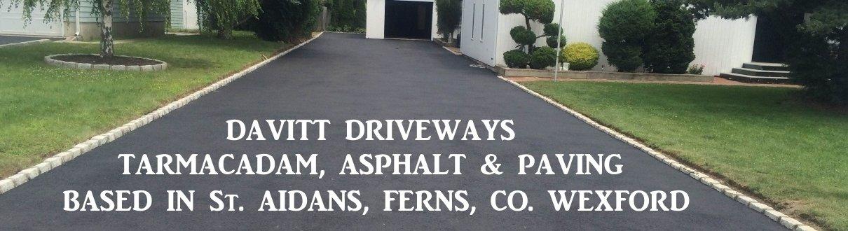 davitt-driveways