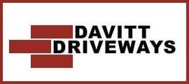 Davitt Driveways