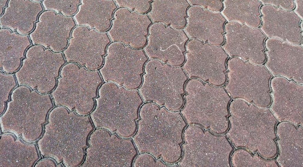 paving-slabs-wexford-garden-paving