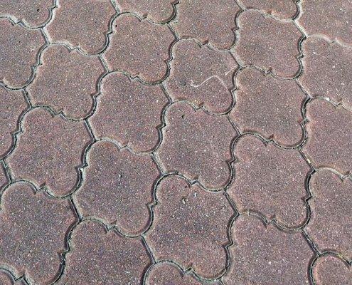paving-slabs-wexford-garden-paving