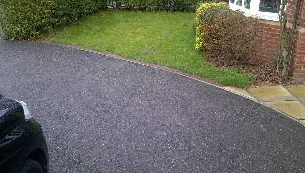 driveways-paving-patios-tarmac-wexford-o_1b0qse2kgmm9cem12tm1upulim1g